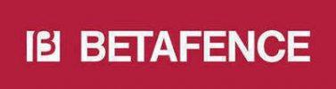 Logo partenaire Betafence Fabien DURET Paysage, paysagiste Saint-Mathurin