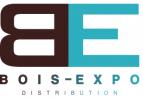 Logo partenaire Bois-Expo Fabien DURET Paysage, paysagiste Saint-Mathurin
