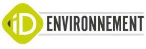 Logo partenaire ID Environnement Fabien DURET Paysage, paysagiste Saint-Mathurin