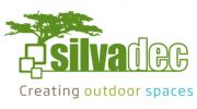 Logo partenaire Silvadec Fabien DURET Paysage, paysagiste Saint-Mathurin